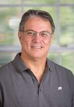 Matt Masiello, M.D., MPH